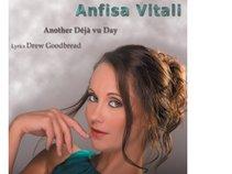 Anfisa Vitali
