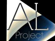 AL Project