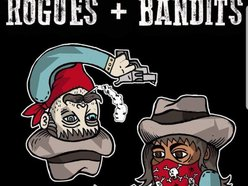 Rogues & Bandits