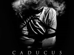 Image for Caducus