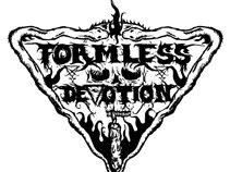 Formless Devotion