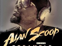 Alan Scoop