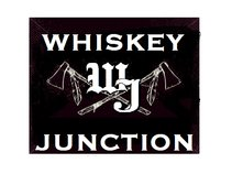WHISKEY JUNCTION