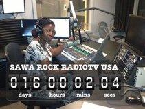 sawa rock radiotv