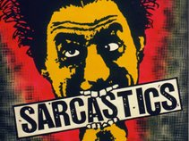 The Sarcastics