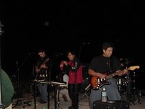 Joe Ghio's Band