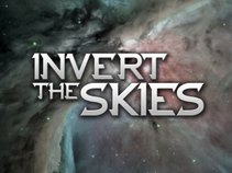 Invert the Skies