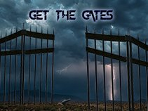 Get The Gates
