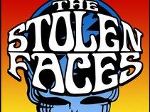 The Stolen Faces
