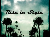 Rise in Style