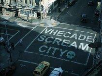 vhecade only you
