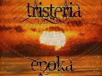 Tristeria