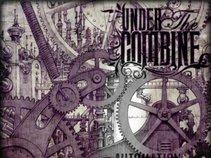 Under The Combine