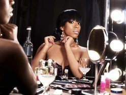 Image for K. Michelle
