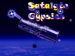 Image for Satalyte Gypsies