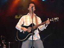 Jose Val