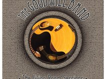 The Good Will Band