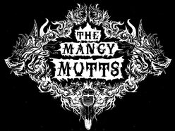 Image for The Mangy Mutts