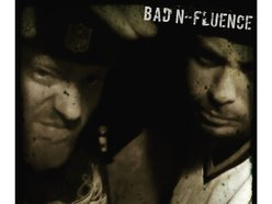 Image for Bad N-fluence
