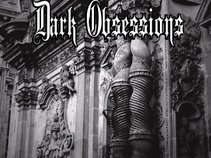 Dark obsessions-project