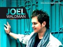 Joel Waldman