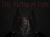 The Victim of Fate