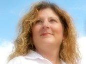 Debbie L. Rice, Songwriter