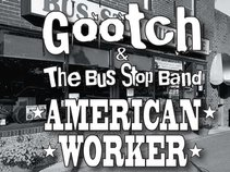 Gootch & The Bus Stop Band