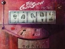 The Gunn Show