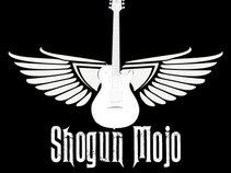 Shogun Mojo