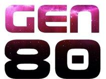 GEN-80