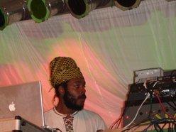 Image for DJ Kobie