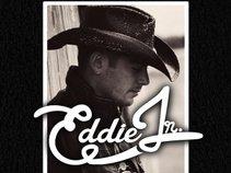 Eddie Jr