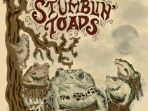 The Stumblin' Toads