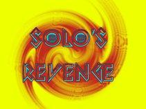 Solo's Revenge