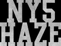 Ny5Haze