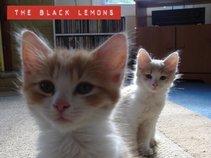 The Black Lemons