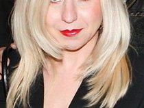 Natasha Bogojevich, composer