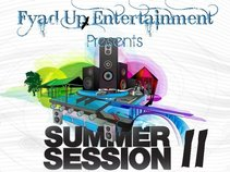 Fyad Up Entertainment