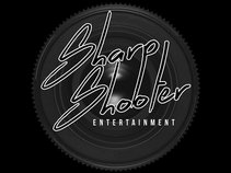 Sharp Shooter Entertainment Inc