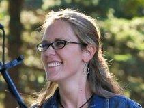 Jennifer Wheland