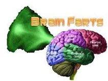 ILIO - Has The Brainfart Blues
