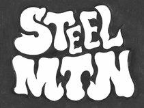 Steel Mountain