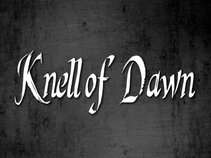 Knell of Dawn