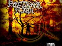 Firetalker Flash