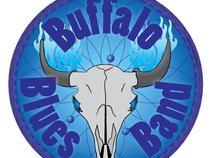Buffalo Blues Band