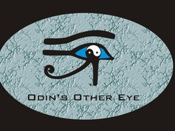 Image for Odin's Other Eye