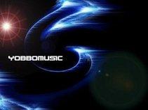 YobboMusic
