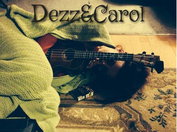 Image for Dezz & Carol