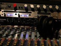 Guest House Studios